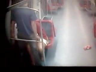 Japan public train fuck Amateurs caught fucking in a public train