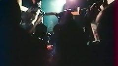 New York City Inferno - Vintage 1978 - Full Movie