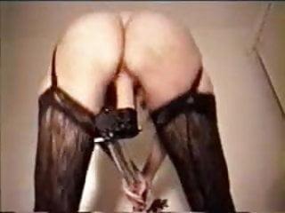 Men homemade sex machines Sex machine amateur, homemade fucking machine