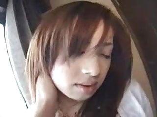 Milf wtih cute tits Asian wtih big nipples