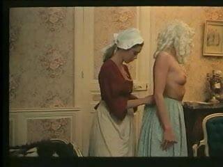 Jesse anal Marilyn jess anal
