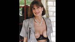 Megavideoclip - Busty Women 2