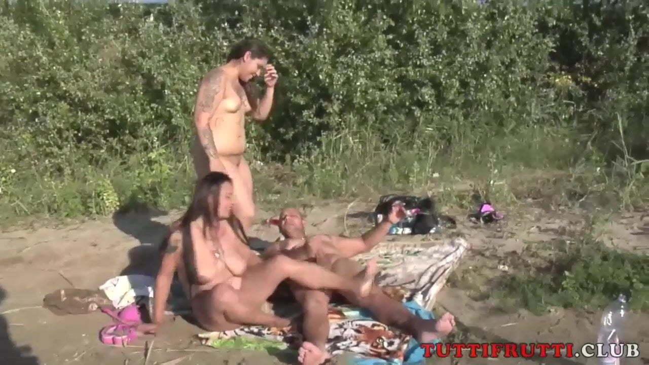 porno fkk frau yuko