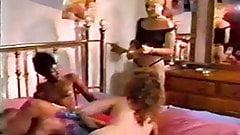 Shanna McCullough in California Taboo (1989)