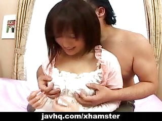Anything goes escort bangkok Anything goes with this horny japanese teen uncensored