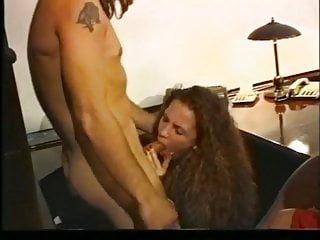 Milf group lesbos pool - Two nasty lesbos share and eat cum