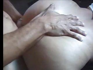 Free fattie latinas porn Thick girl has a fatty