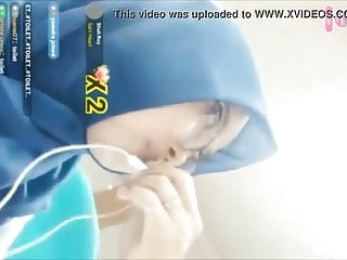 Adult viral exanthem Indonesia viral