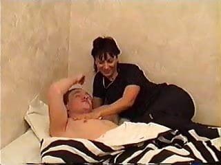 Videoclip porno free - 2 videoclip mature