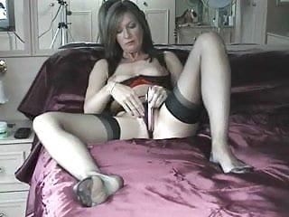 Stolen porno videos - Stolen video. my kinky mom selftape
