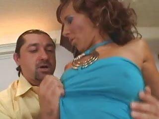 Vivian fucking - Vivian - hungarian anal milfs pt1