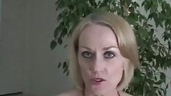 Hardcore Granny MILF Loving The Sex Action