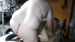 18 year old brother fucks 30 year old brother