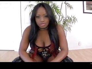 Ordering condom online Mistress fire pov orders