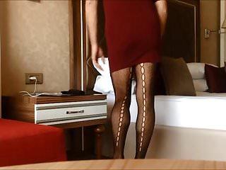 Sex spy hotel Arabic secretary spy in hotel