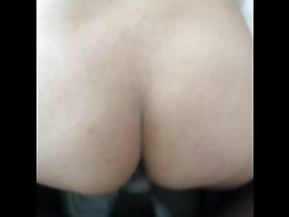 Adult cupids store toy 41 year ok cupid milf
