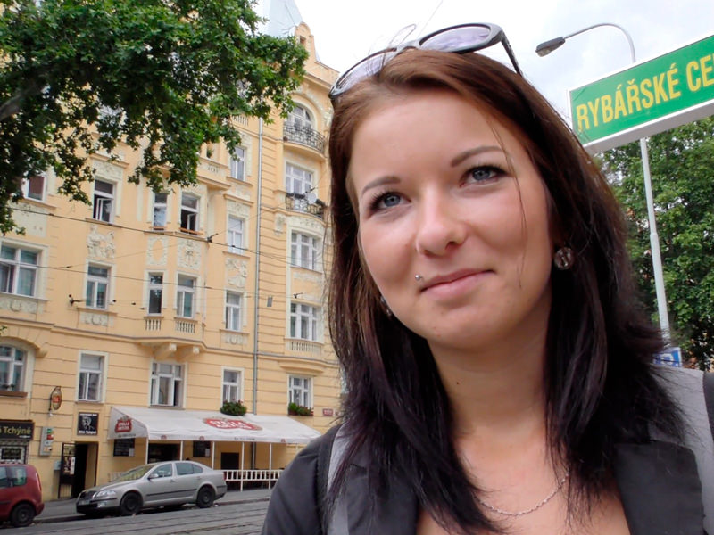 Free download & watch hunt k prague is the capital of sex tourism         porn movies