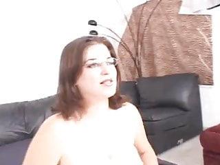 Diane callegere tranny - Anal bbw diane gargles dicksauce