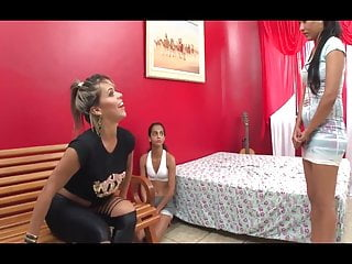 Sado sex video download - Mistress brasilian sado