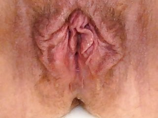 Wet pussy piss - Wet, piss dripping pussy