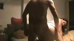 The best amateur anal sex - Videos Compilation 002