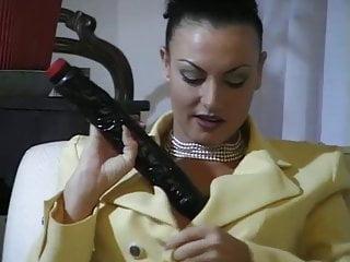 Laura ball pornstar Laura angel - hard anal in stocking