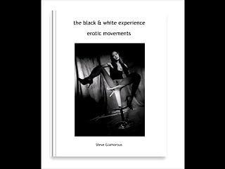 Erotic tights - Erotic movements