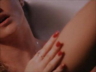 Nicole parker nude naked Anna nicole naked