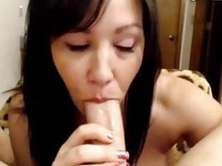 Have sex woman 15 minutes 15 minutes blowhand job