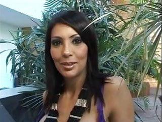 Yasmin fostok nude Yasmine, wondeful bitch