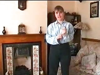 Carpet tackless strip Home video - british couple fucks in the carpet