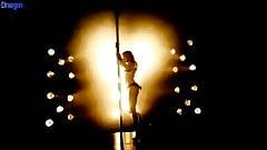 Shakira - best of 6