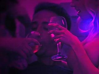 Blue fantasy swingers club - Fantasy strip club pmv