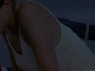 Susan ward new nude Susan ward and laurie fortier - the in crowd