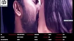 Telugu new movie, b2b sex scenes