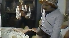 Le petit chaperon rouge (1988)