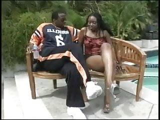 Safari escorts kenya Kenya vs. j rock