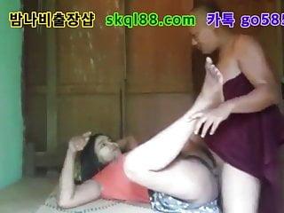 Sohpie monk lesbian sex Monk sex