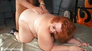 BBW Collection #14