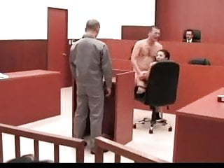 Shoko goto sex Ronald and shoko fucking lawyer in court movie asia complete