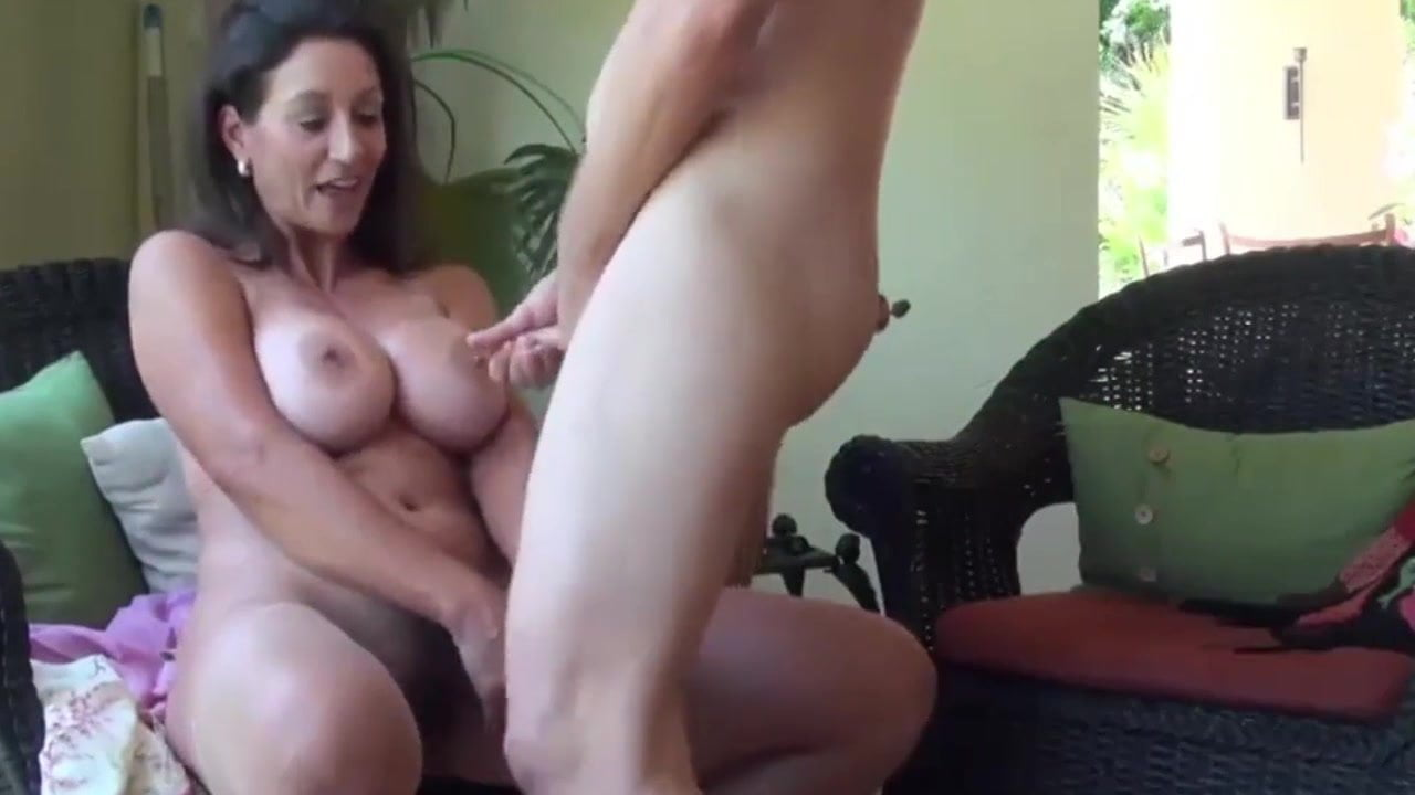 Cum Everywhere On Mature Milf, Free Mature Tube Mobile Hd Porn-7910