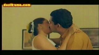 Mogali Puvvu Mallu Dubbed Full Softcore Movie Sajini, Reshma