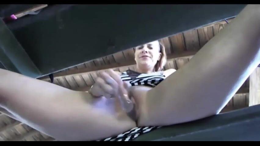 Pussy Hd Closeup Masturbation