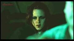 Kristen Stewart - Welcome to the Rileys 2010