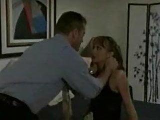 Free black widow hentai move Mariah kiss of the black widow