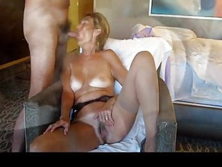 Exhibitionist amateur videos Mature exhibitionist loves sucking dick and showing off