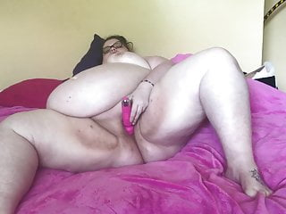 I masturbate masturbating real story woman This what i call a sexy woman