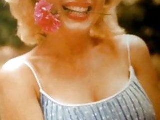 Celebrity nude marilyn munroe - Marilyn jerkoff challenge by loyalsock