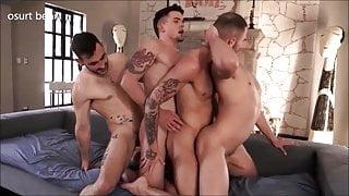 defalarca anal gay seks bbc cum osurt beni