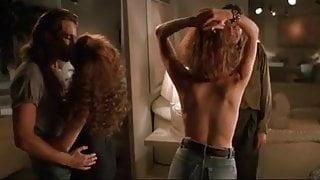 Mimi Rogers & Stephanie Menuez - The Rapture